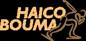 Haico Bouma